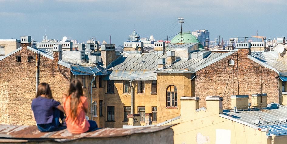 Фото: Ant Rozetsky/Unsplash