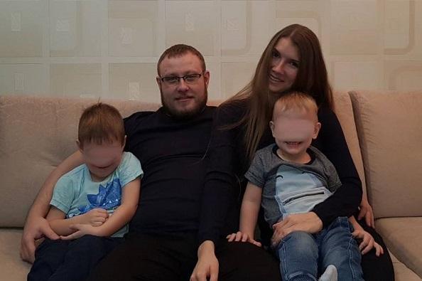 Фото: с личной страницы бизнес-омбудсмена РФ Бориса Титова в Facebook