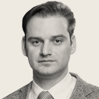 Михаил Шкловский