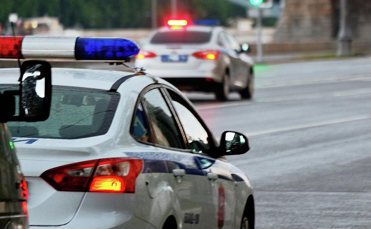 ФИА изменила правила обороны позиции на трассе
