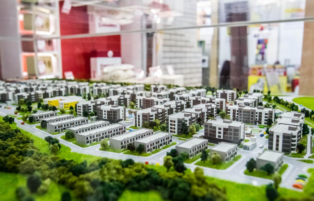 Для сдачи в аренду чаще всего покупают однокомнатные квартиры и студии с готовым ремонтом.