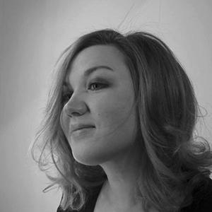 Ольга Мамаева
