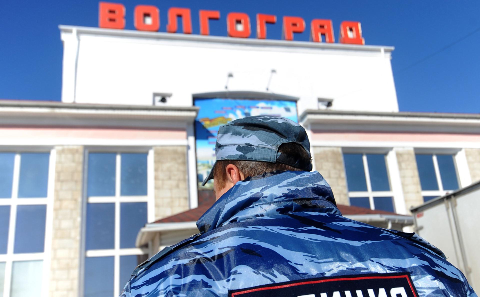 Фото: Дмитрий Рогулин / ТАСС