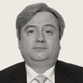 Илья Гончаренко
