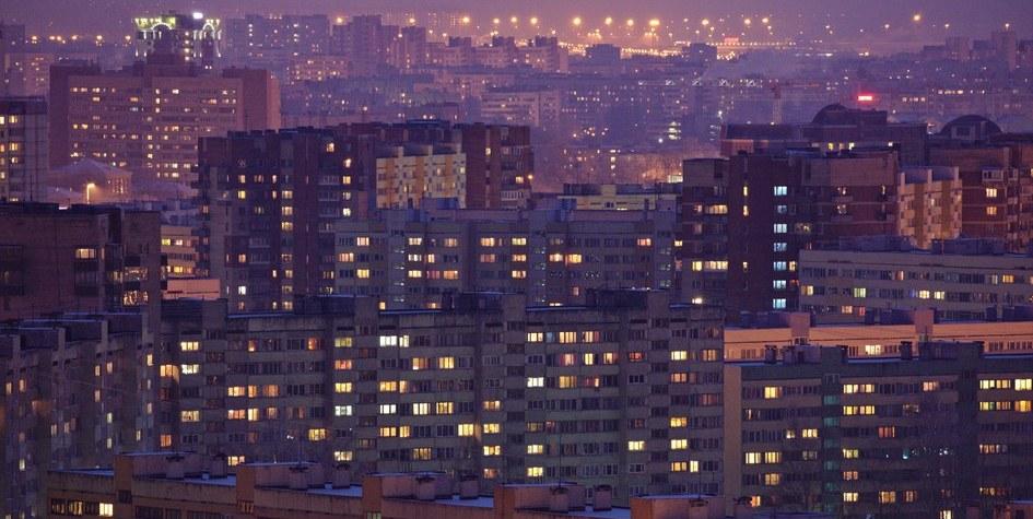 Фото: Ваганов Антон/ТАСС