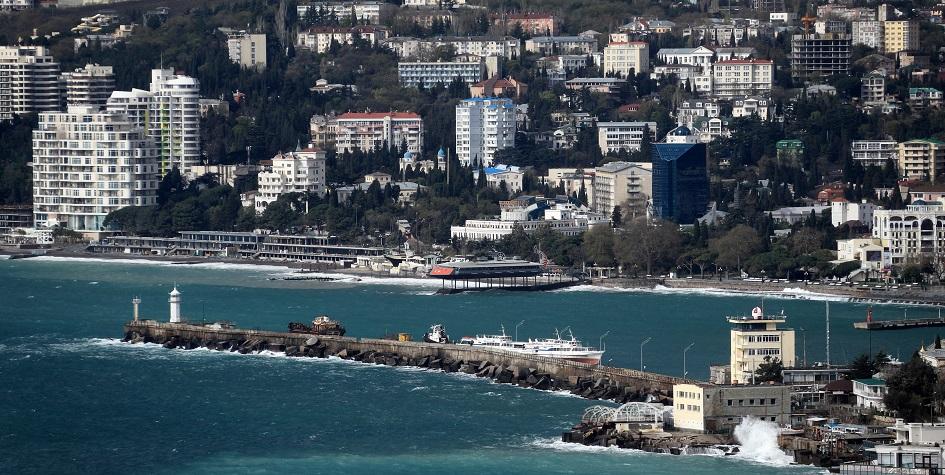 Где самая дешевая недвижимость у моря в россии купить квартиру в зальцбурге