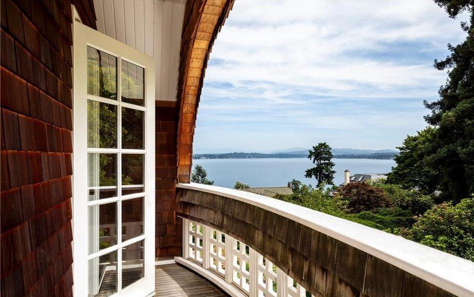 Фото:residential.ewingandclark.com