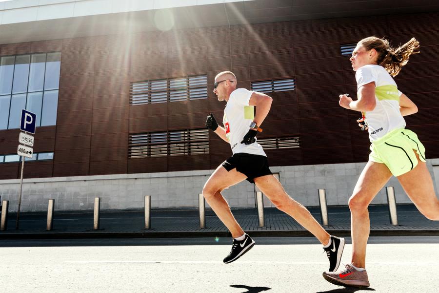 Фото:sportpoint / Shutterstock