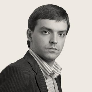 Дмитрий Илюхин