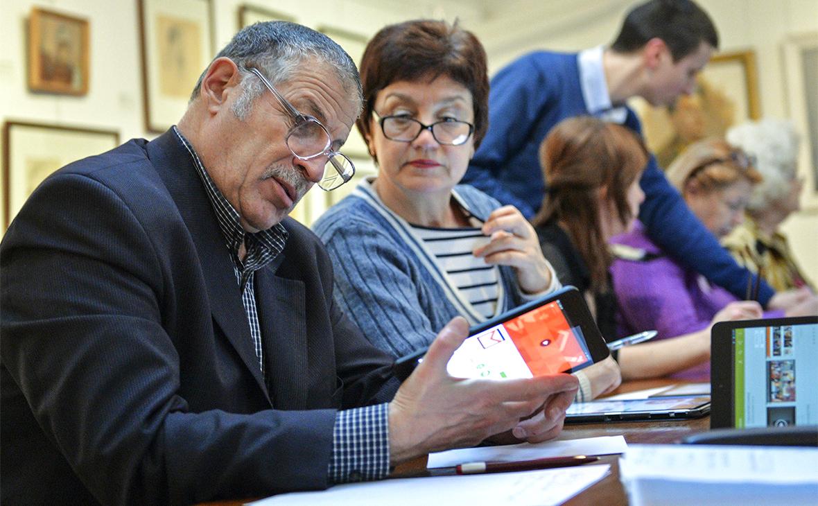 Переобучение женщин предпенсионного возраста сколько в ростовской области минимальная пенсия
