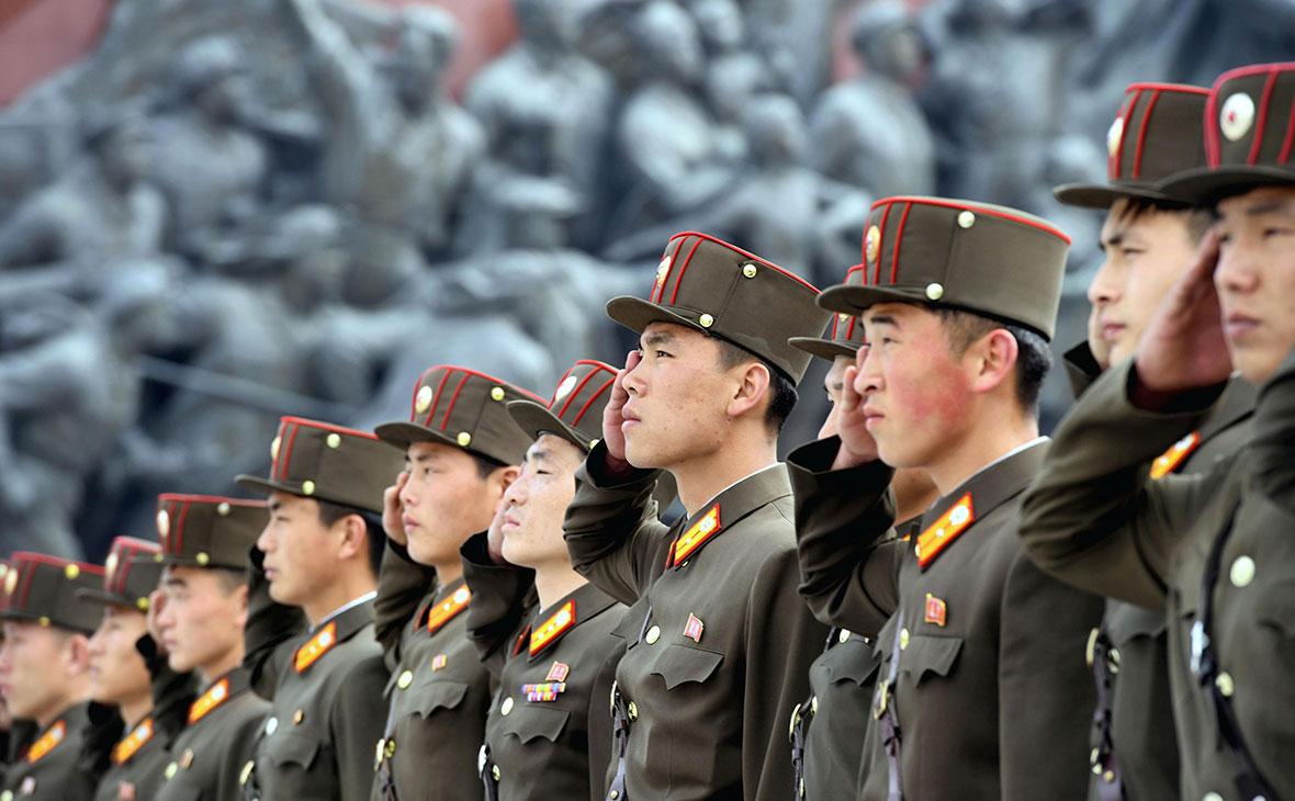 Фото:Kyodo / Reuters