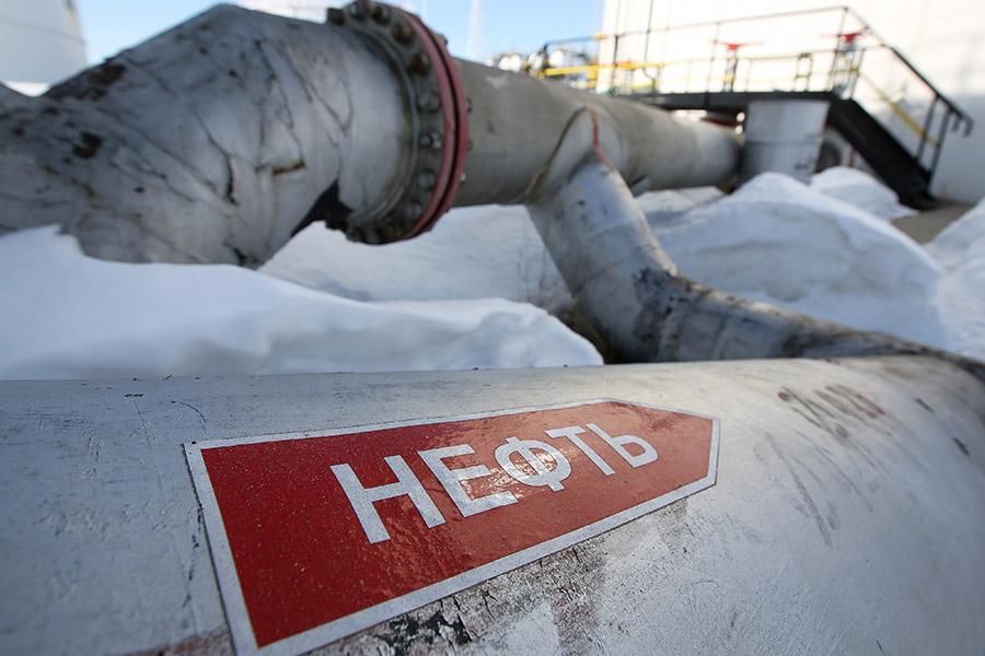 Фото:Andrey Rudakov / Bloomberg