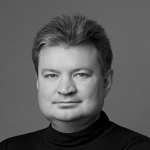 Владимир Воронин