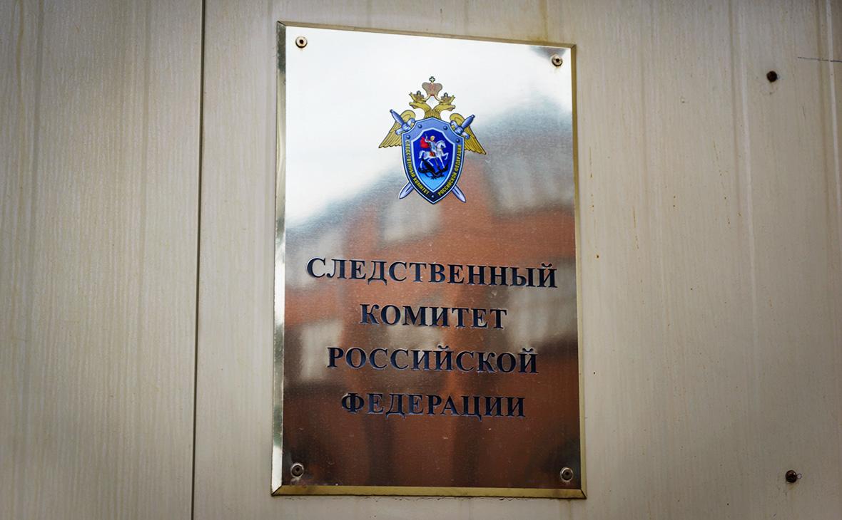 СК проверит данные об избиении полицейскими людей под Новосибирском