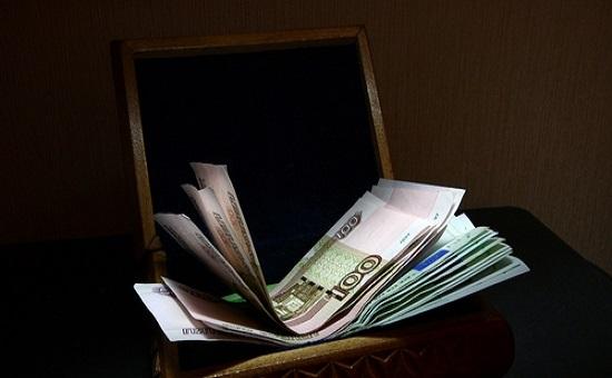 деньги в долг в краснодаре под расписку от частного лица через нотариуса