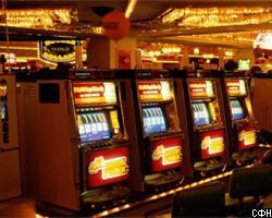 Игровые автоматы колумб скачать