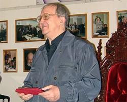 Фото: Wikipedia