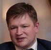 Дмитрий Мазаников, руководитель представительства компании «РоссТур» в Петербурге