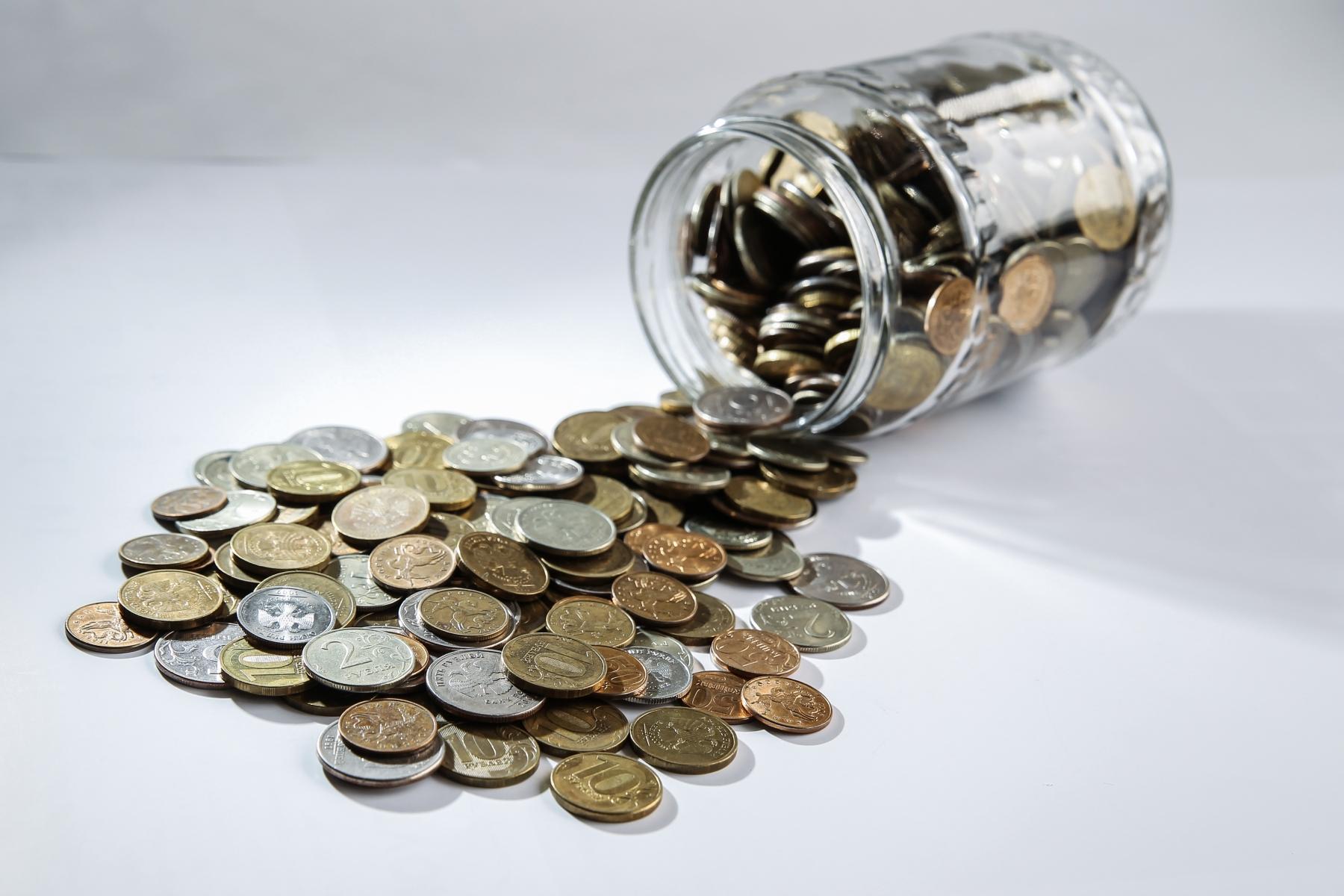 картинки денежных банковской сидит