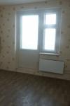 Фото: В Москве в 2010 году планируется построить 746,27 тыс. кв. м бюджетного жилья
