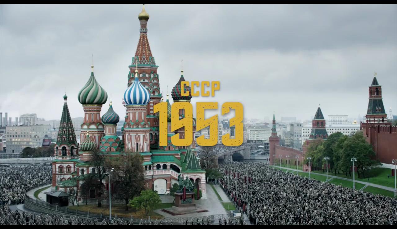 Видео:ВОЛЬГА / YouTube