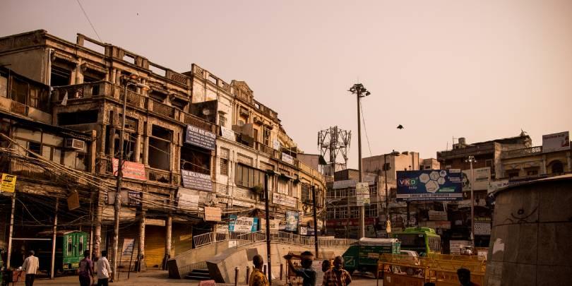 Фото: Anindito Mukherjee / Getty Images