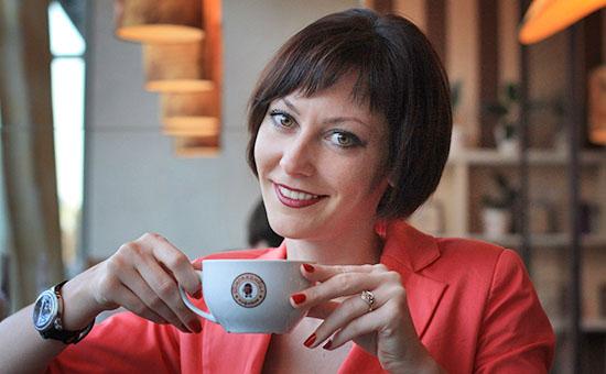 Доходная кофейня: как заработать на франшизе «Шоколадницы»