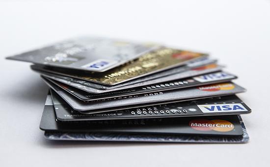 Займ на карту мастеркард es-credit.ru