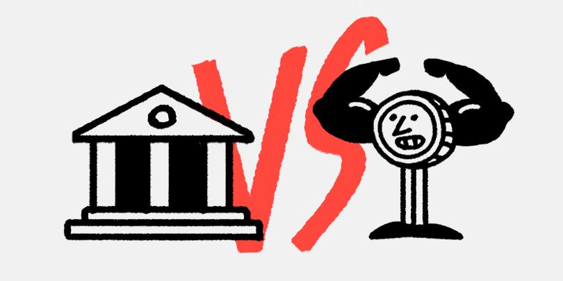 Сноуден назвал причину роста цены биткоина :: РБК.Крипто