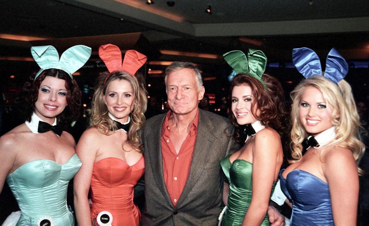 Playboy эротика youtube порно со звездами