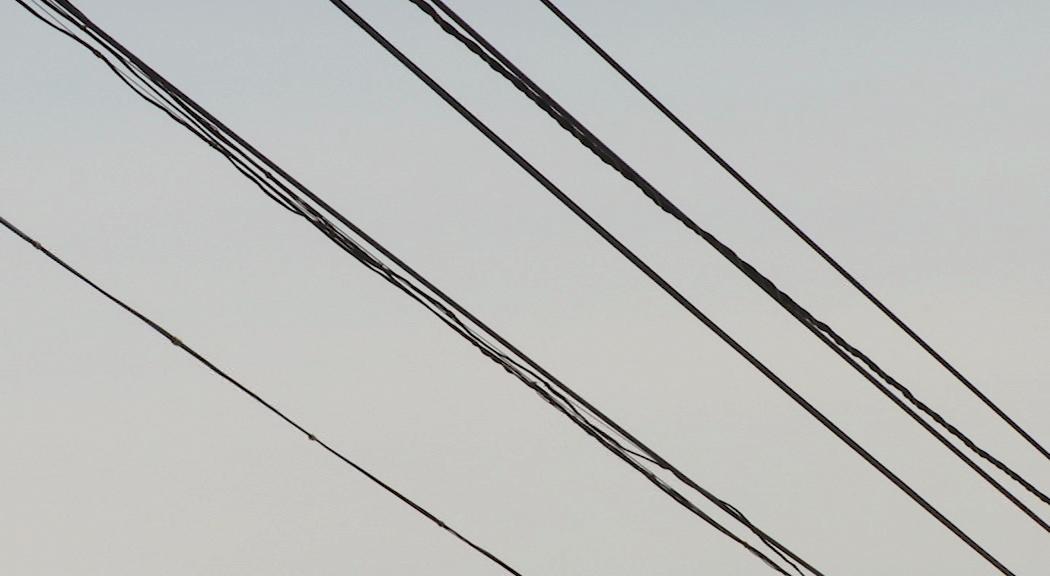 Крупнейший энергетик Прикамья вновь оштрафован за несоблюдение сроков