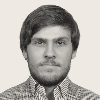 Виктор Катона