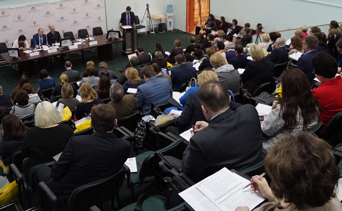 Фото: obrnadzor.gov.ru