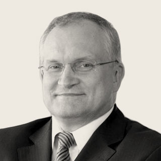 Кристоф Шмидт