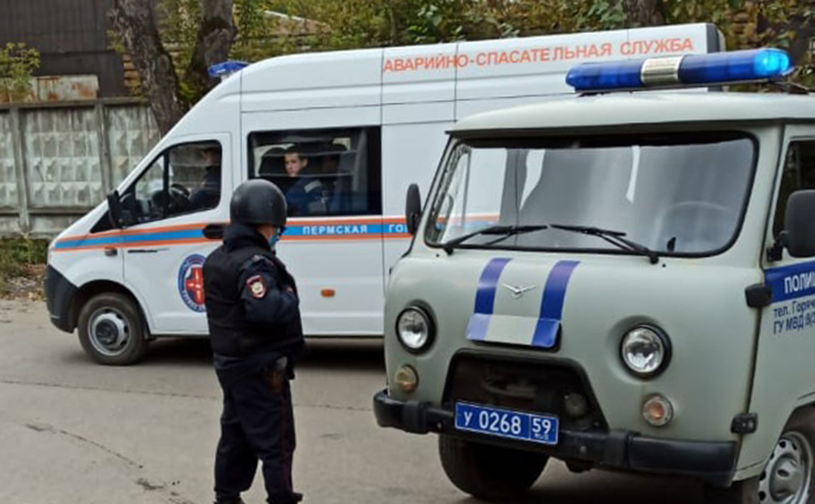 Фото: Анатолий Романов / РИА Новости