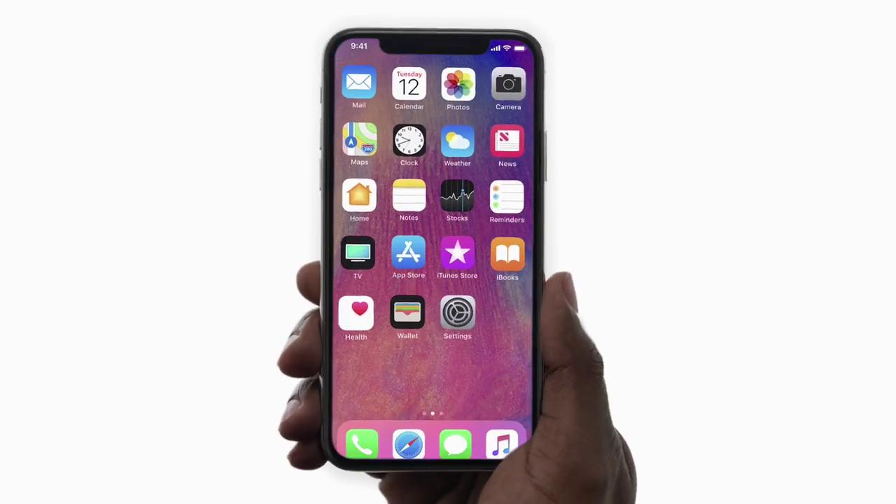 Видео:Apple / YouTube