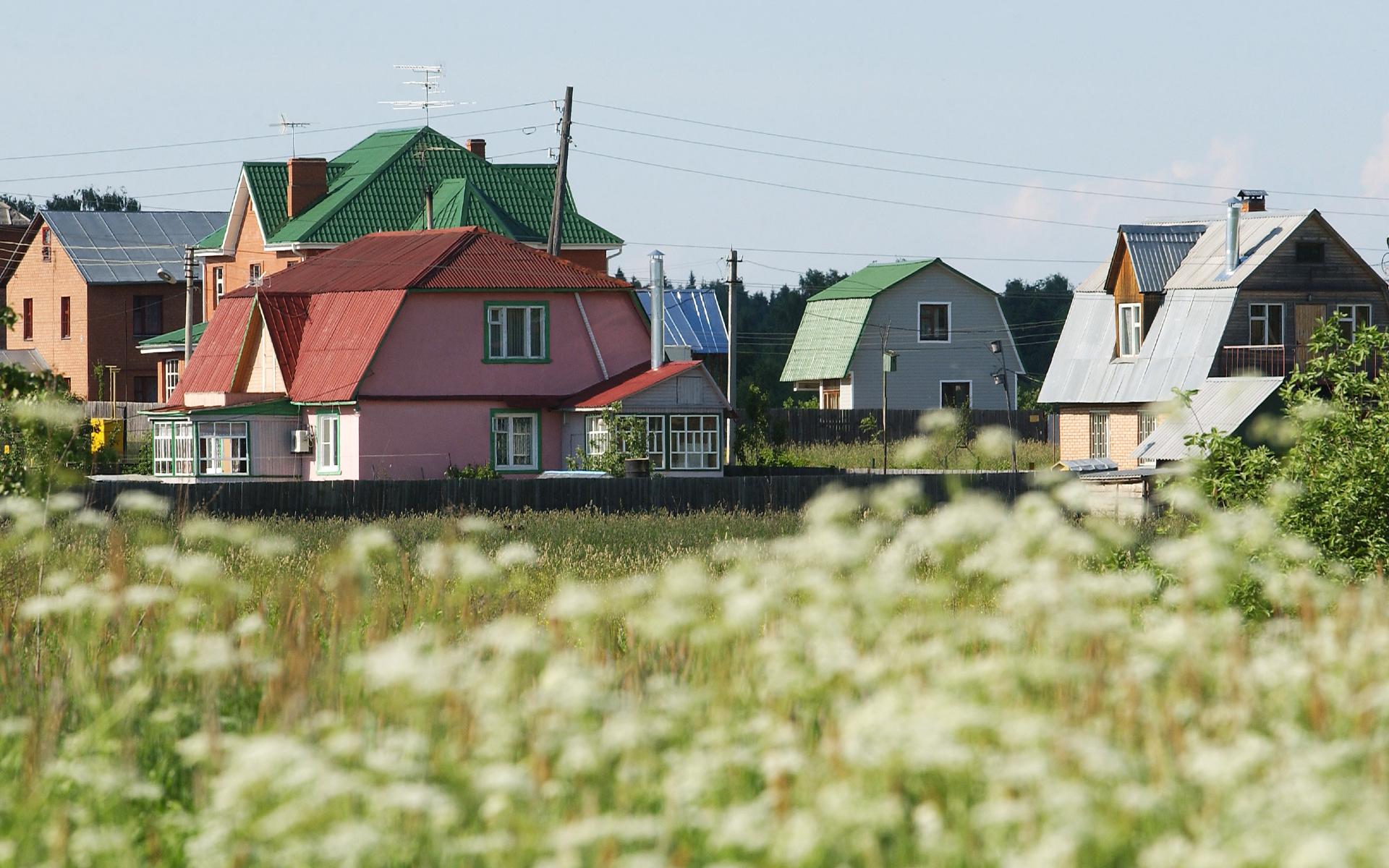 Фото: Борис Кавашкин/ИТАР-ТАСС