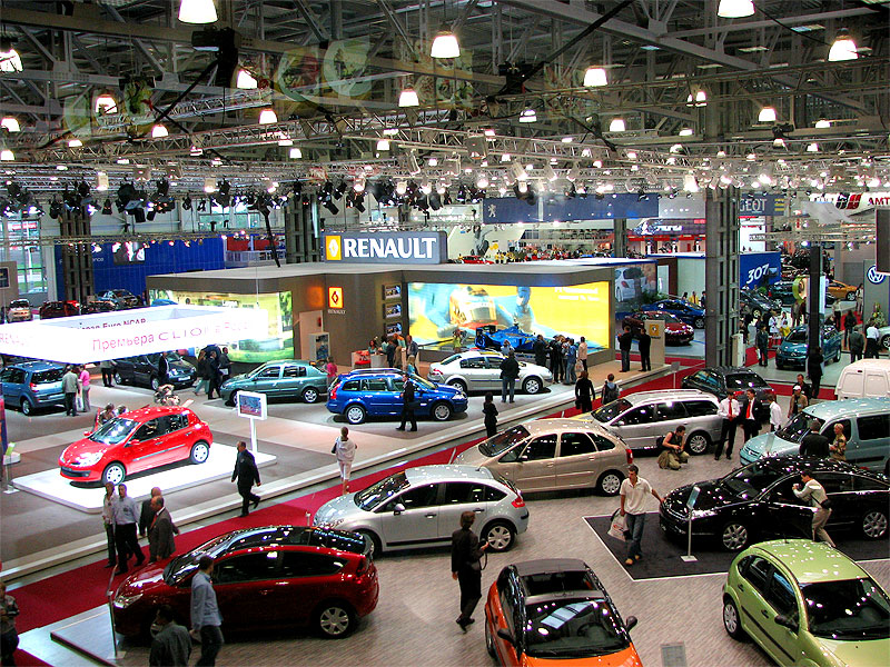 продажа машин в ломбарде в москве
