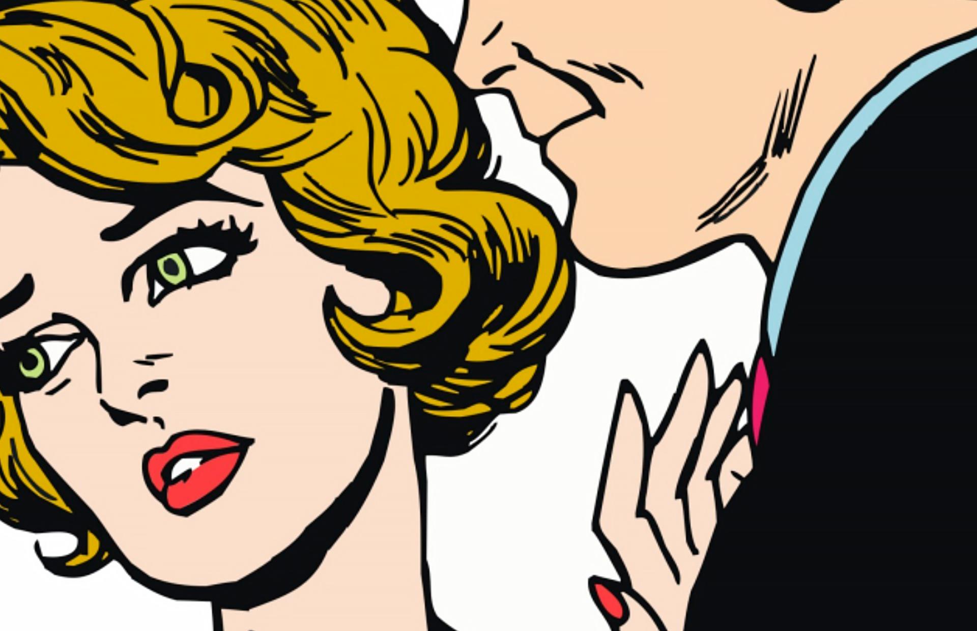 romantika-seks-mstili-porno-roliki-massazh-laski-kiski