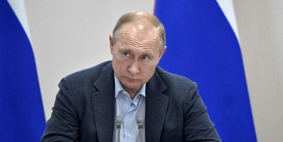 Фото: Алексей Никольский/ТАСС