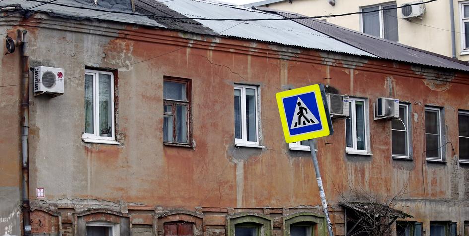 Фото: Марина Курглякова/ТАСС