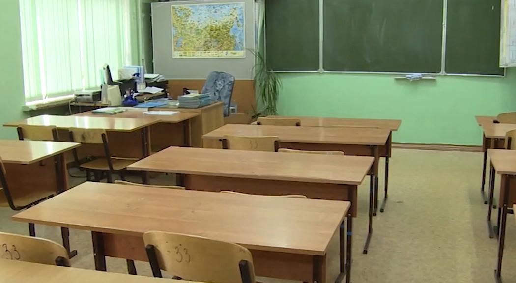 В Перми резко выросло количество вакансий в сфере образования