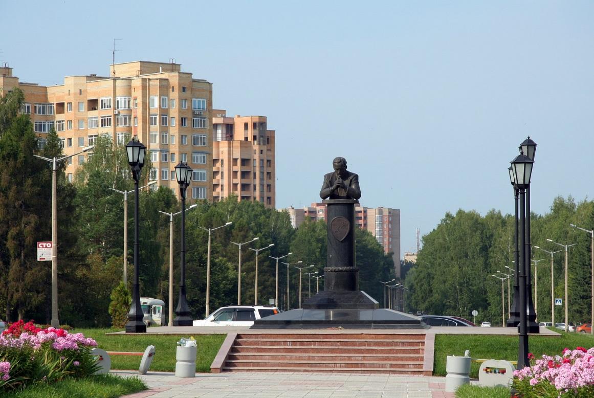 Фото: novo-sibirsk.ru