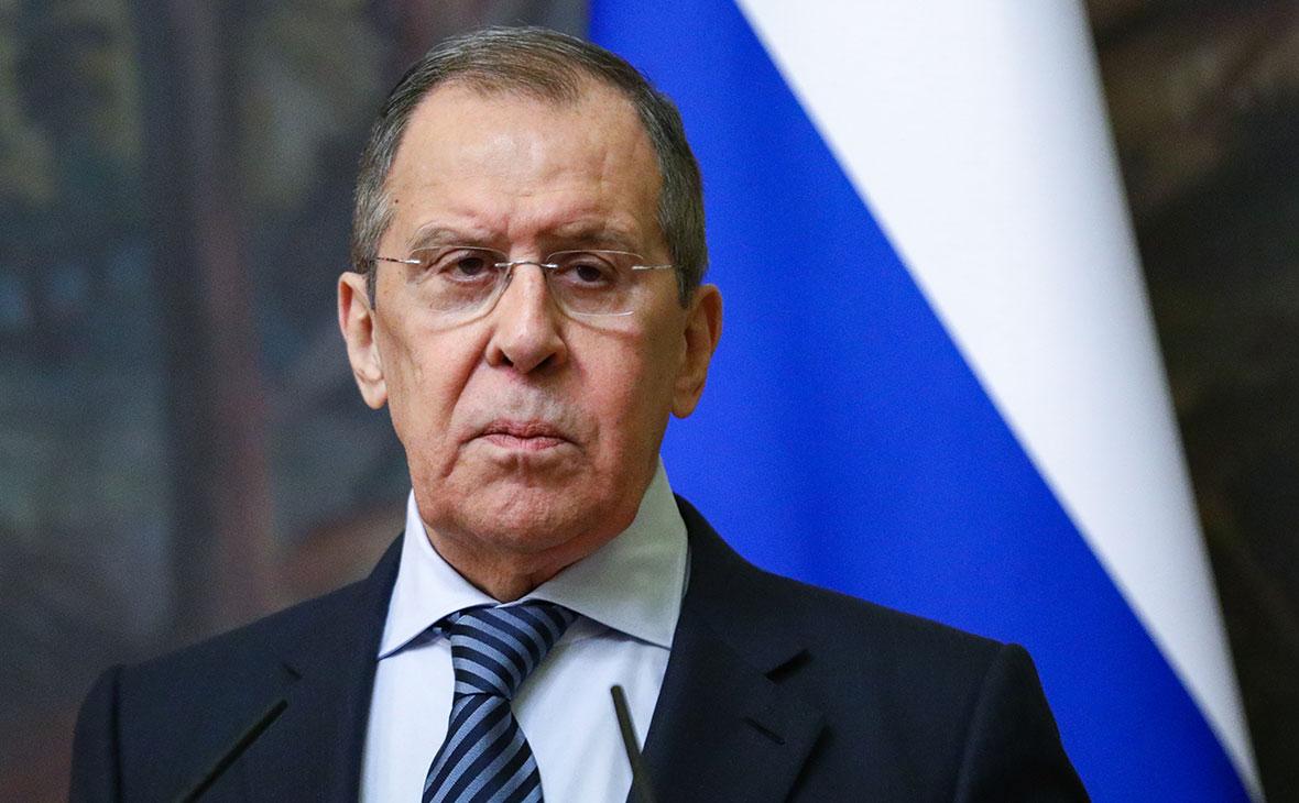 İki gün İrəvanda, iki gün Bakıda: Lavrov Bakıya hansı təkliflərlə gəlir?