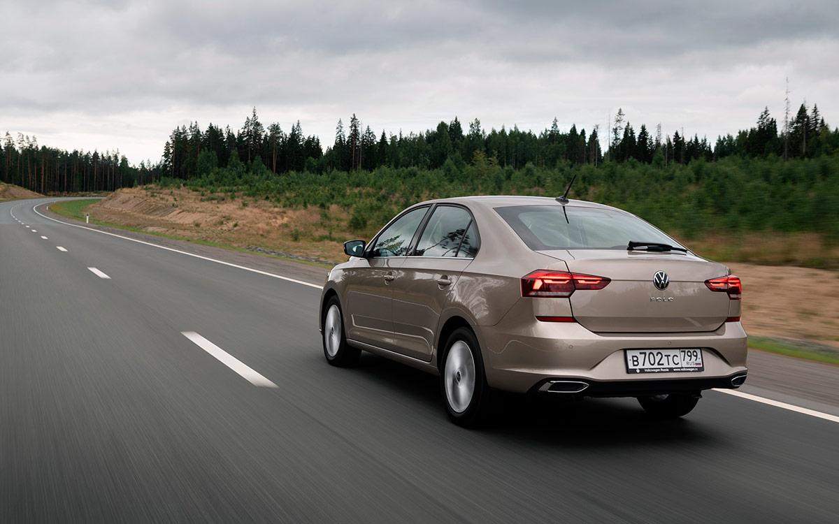 Двигатель CWVA устанавливался и продолжает применяться на большом числе моделей Volkswagen. На нашем рынке среди наиболее популярных машин с таким мотором можно назвать Volkswagen Polo и Jetta.