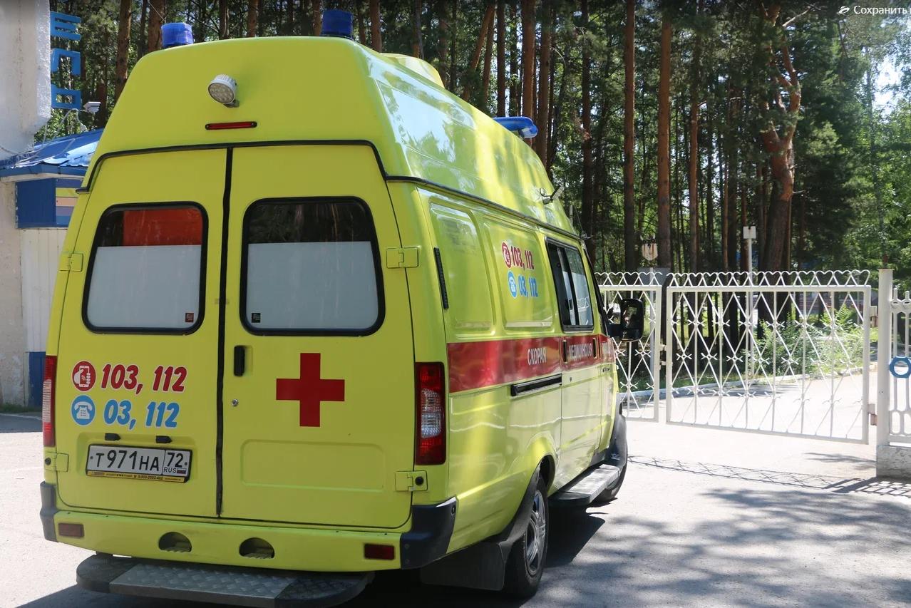 За сутки от коронавируса умерло 27 человек