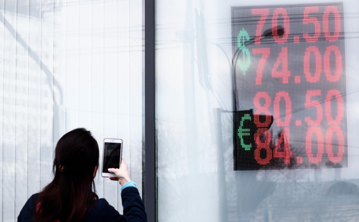 Размер кредитного плеча на рынке Forex ограничат
