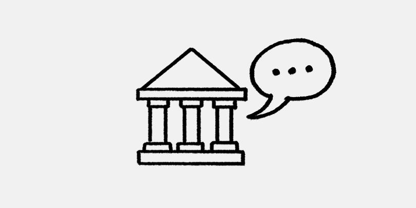 В BIS призвали страны ускорить разработку цифровых валют центробанков :: РБК.Крипто