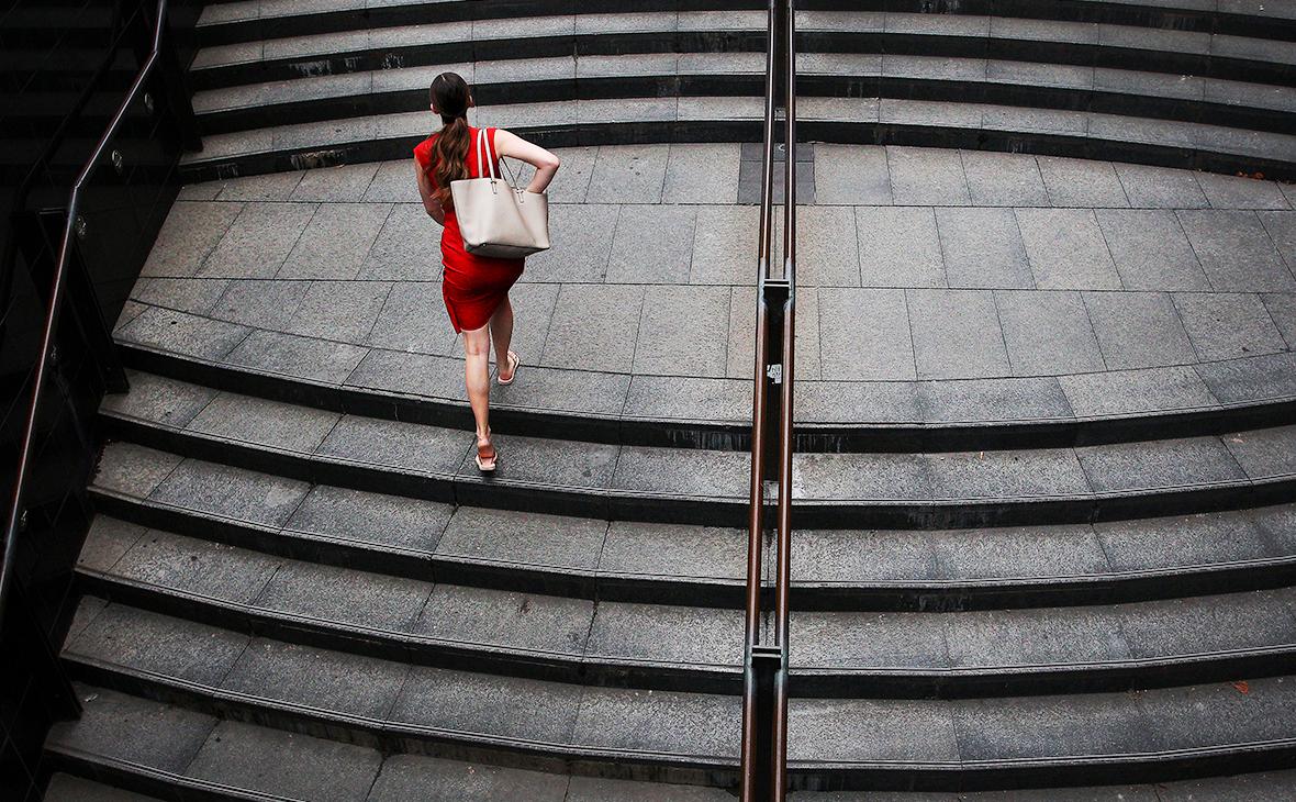 Фото: Lisa Maree Williams / Bloomberg