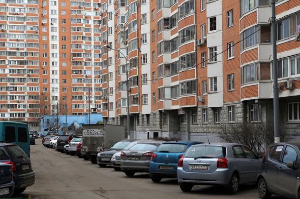 Фото:Depositphotos/ska2010